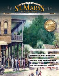 St Marys Magazine Issue 22