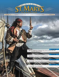 St Marys Magazine Issue 23